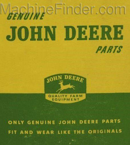 2015 JOHN DEERE S690