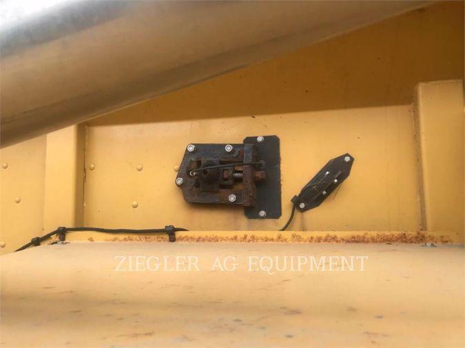 2013 CHALLENGER TERRA-GATOR 8300