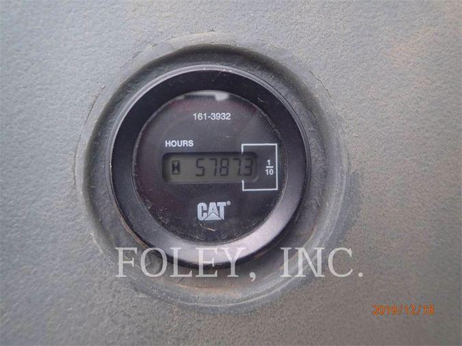 2005 CATERPILLAR 430D