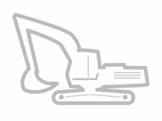 2017 CATERPILLAR D5K2