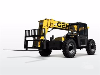 2020 GEHL RS8-42 MARK 74