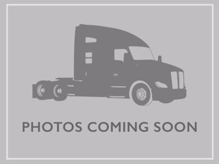 2006 FREIGHTLINER FCL11264ST
