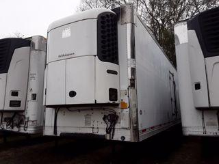 2010 Utility VS2RA 48/162/102